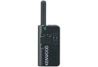 Kenwood Protalk mini