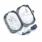 Philips HeartStart FRx Pads