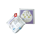Zoll AED Plus Pads Kids