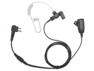 Headset Kenwood